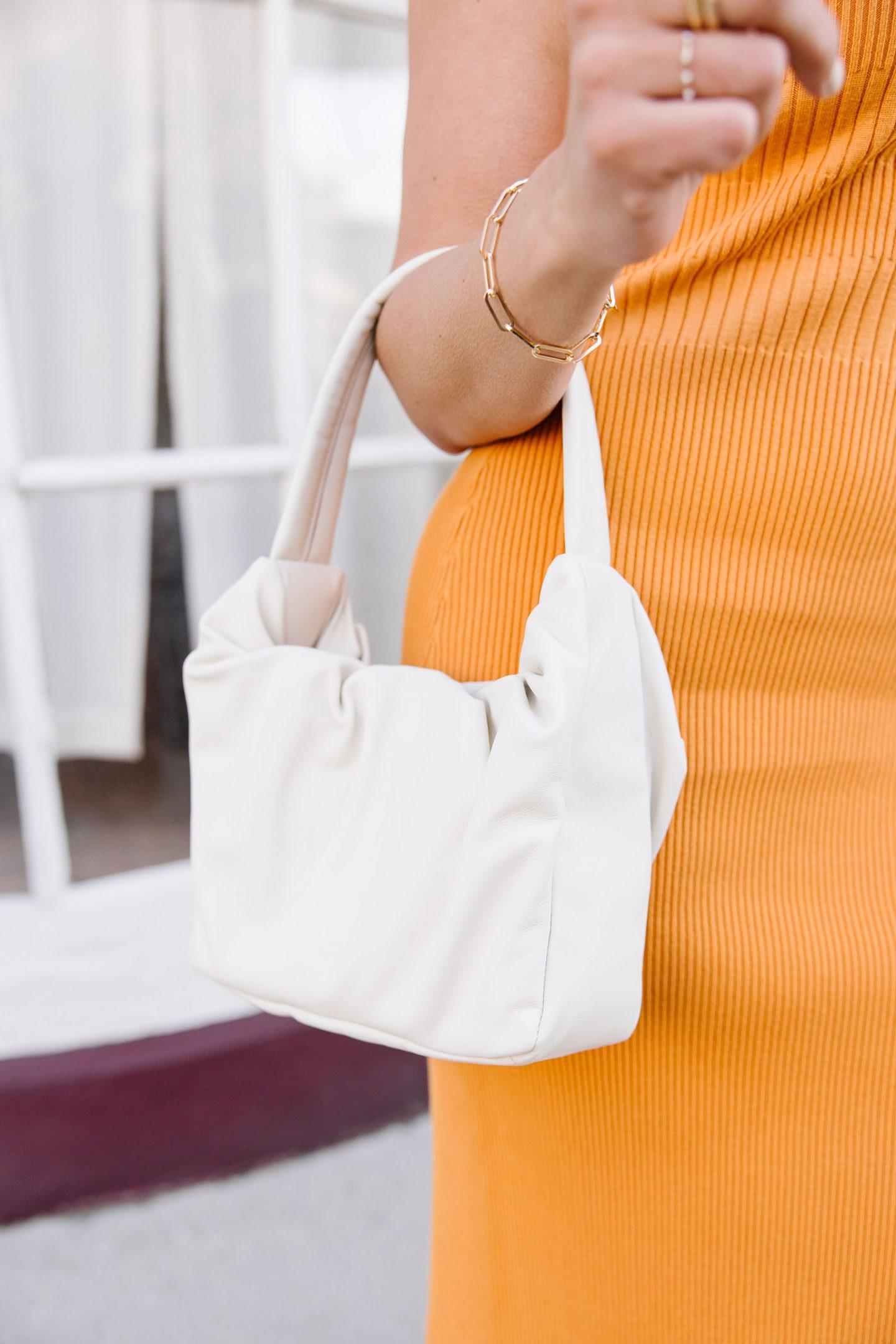 staud purse