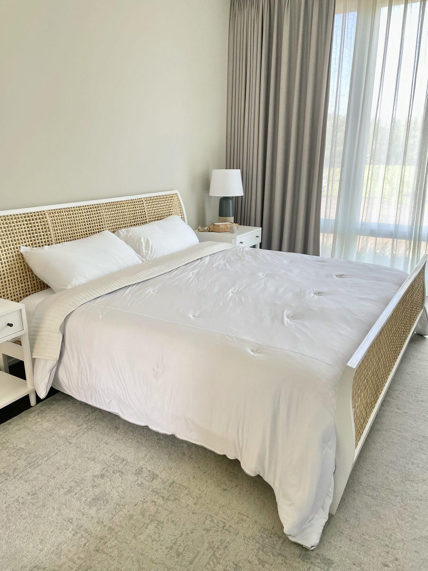 sheex cooling sheets
